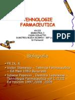 1.Biofarmacie CURS I