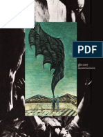 Giles Corey - Deconstructionist - DeONSTRUCTIONIST - Instruction Manual
