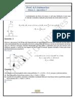 Física1-07