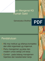 Kebijakan-Mengenai-K3-Rumah-Sakit.pdf