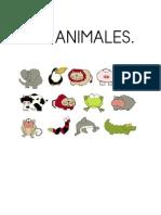 UD Los Animales