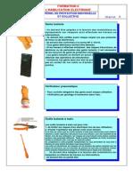 habilitation_05.pdf