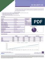 21 Aug 2013 Fact Sheet (Bisb)