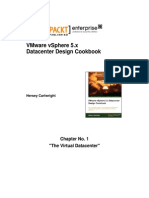 9781782177005_VMware_vSphere_5.x_Datacenter_Design_Cookbook_Sample_Chapter