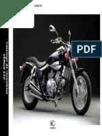 Venox 250 Manual de Taller
