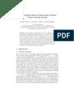 Applications of De Brujin's graph.pdf