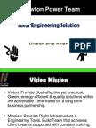 NPT Presentation 2014-1