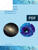 aqa-physics-unit-p3-revision-guide.pdf