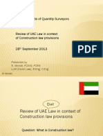 Primer on UAE Civil Code_pdf