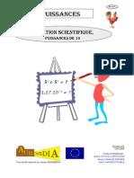Dossier 2 - Notation Scientifique.pdf