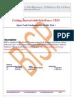 Apex Code Fundamentals