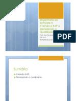 Aula07_Criando a EAP e Planejando a Qualidade.pdf