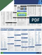 PowerCLI-Poster-4.1.pdf