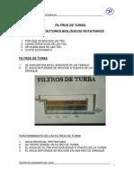 filtros_de_turba_y_cbr.pdf