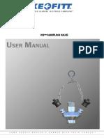 W9_manual