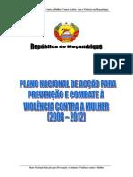 Mozambique.violence.08