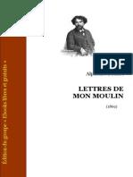lettres_de_mon_moulin.doc