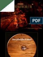 Remember Epicteto_O Principio 90.10