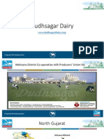 India largest milk production dairy industry in india, Indian dairy farm
