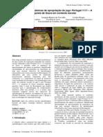Estudo das dinâmicas de apropriação do jogo Portugal 1111 em contexto escolar