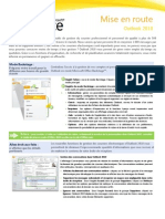 Outlook 2010 Guide_FR