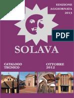Catalogo 2013/2014