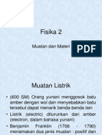 2fisika2.ppt