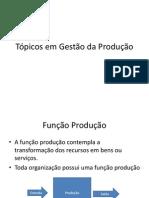 Aula_00 FunþÒo ProduþÒo.pdf