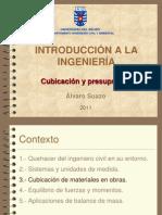 cubicaciones-110414184316-phpapp01