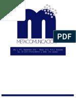 1revista-metacomunicacic3b3n-nc2b033