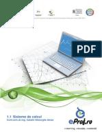 Manual+TIC