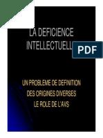 Diaporama_deficience_intellectuelle