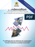 dossier_indexation_fr.pdf
