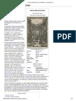 Historia Naturalis Brasiliae – Wikipédia, a enciclopédia livre