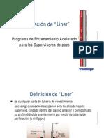40175545 13 Cementacion de Liners