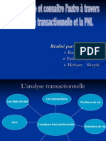 Analyse Transactionnelle[1]