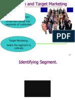 marketingenviroment-100307071454-phpapp01