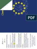 Brochur Av 1