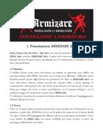 Armizare 2014