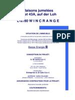 3_4_Cahier des charges Wincrange.pdf