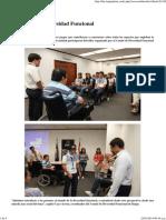 charla_diversidad.pdf