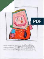2014-01-21 BERTO Y JORGE098.pdf
