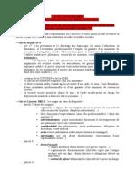 Loi.75-2002