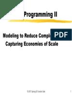 09 Integer Programming 2 Print
