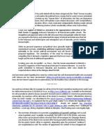 Action-Items - XXXVI Guzzardi's Policies
