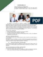 CUESTIONARIO N 01 arbitraje A.docx