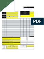 E Mail+Order+Form+Bahasa+Update+17+November+2013+ +NPS