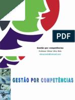 gestoporcompetncia-120410151949-phpapp01
