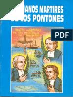 Eizaguirre, Santiago - Hnos Mártires Rochefort