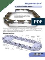 DTS2 DS01.1.pdf